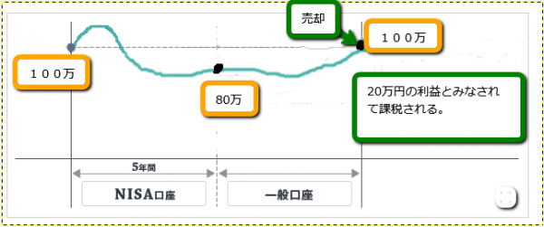 2013-10-01_2222