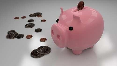 piggy-bank-621068